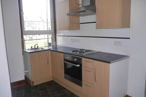 1 bedroom flat to rent - Strathmartine Road, Dundee,