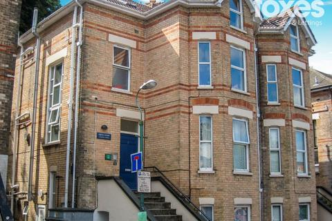 Studio - Argyll Court, 6 Wootton Gardens,