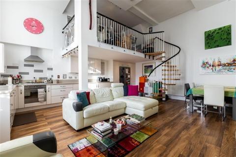 2 bedroom apartment for sale - Langton Close, Cottage Close, Harrow, Middlesex, HA2 0HG