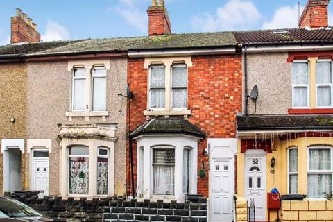 2 bedroom terraced house for sale - Ponting Street, Swindon