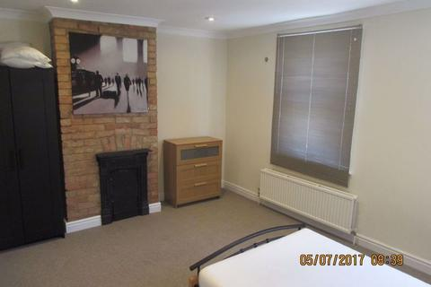 4 bedroom house share to rent - Large fully furnished double bedroom to let, all bills included, Shelley Street, Town Centre