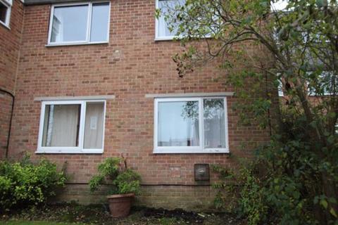 2 bedroom apartment to rent - Helmsdale Haydon Wick