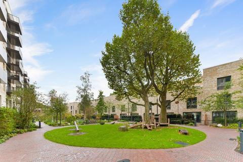 2 bedroom apartment to rent - Baldwin Point, Sayer Street, London, SE1