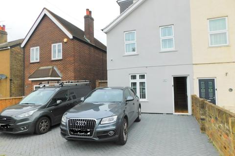 5 bedroom end of terrace house to rent - Staines Road West, TW15 1RT
