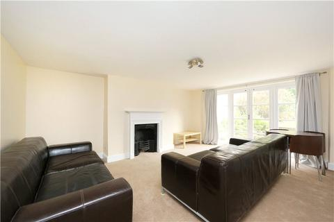 1 bedroom character property to rent - Falcon Road, Battersea, London, SW11