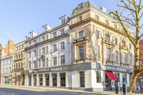2 bedroom apartment for sale - Cheltenham House,  Clare Street, Bristol