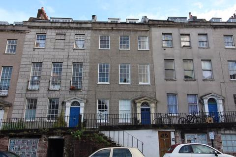 2 bedroom apartment for sale - Richmond Terrace, Clifton, Bristol, BS8