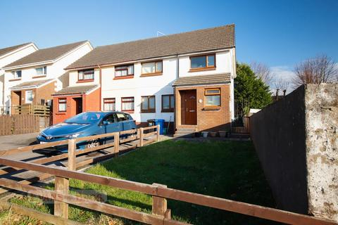 3 bedroom house for sale - Brewery Road, Carmarthen