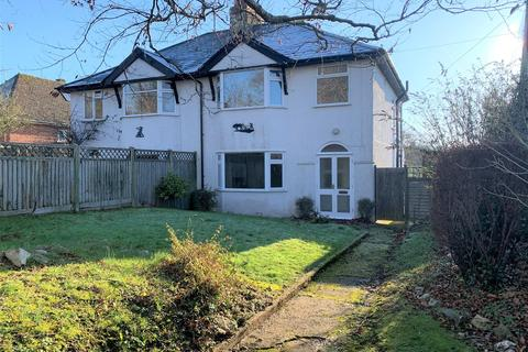 3 bedroom house for sale - Lansdowne Road, Bridport