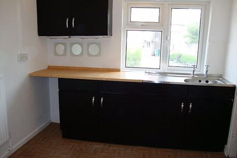 2 bedroom apartment to rent - GLOUCESTER COURT, CAERLEON, NP18 3FG