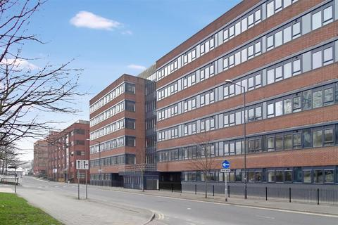 2 bedroom apartment - Farnsby Street, Town Centre, Swindon