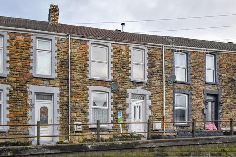 3 bedroom terraced house for sale - Llangyfelach Road, Treboeth, Swansea, SA5