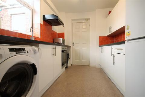 3 bedroom maisonette to rent - Helmsley Road, Sandyford