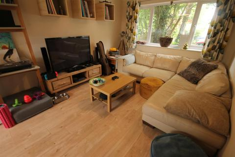 1 bedroom flat to rent - Wallace Street, Spital Tongues, Newcastle Upon Tyne