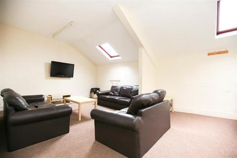4 bedroom maisonette to rent - Heaton Road, Heaton, NE6