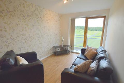 1 bedroom apartment to rent - Friars Wharf, Green Lane, Gateshead