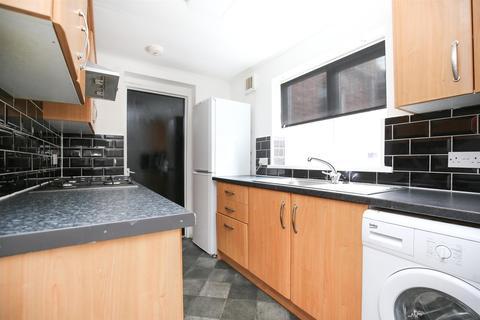 4 bedroom maisonette to rent - Tamworth Road, Fenham, NE4