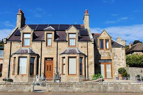 Property for sale - Clifton Road, Lossiemouth, IV31