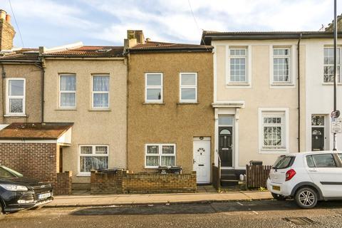 2 bedroom terraced house for sale - Gloucester Road, Croydon, CR0
