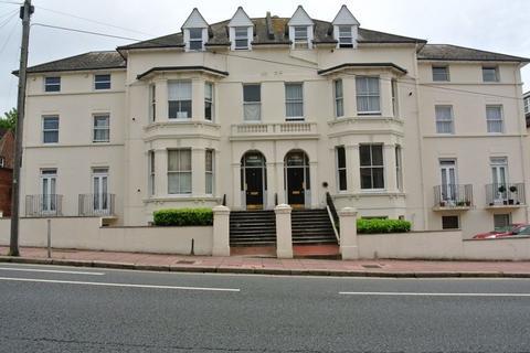 1 bedroom flat - Stanford Avenue, Brighton, BN1 6AA.