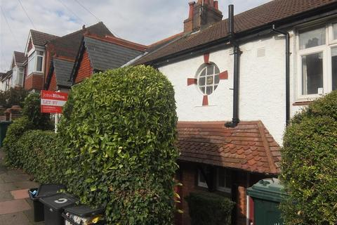 6 bedroom private hall to rent - Hollingbury Road, Brighton East Sussex