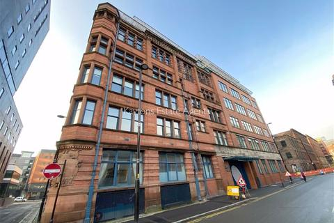 2 bedroom apartment for sale - Piccadilly Lofts, 70 Dale Street, Piccadilly Basin