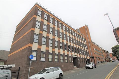 2 bedroom apartment for sale - Market Street, Wakefield
