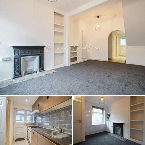 2 bedroom terraced house for sale - Orchard Place, Cardiff