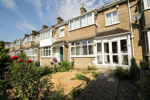 4 bedroom private hall to rent - Westfield Park