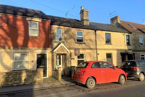 3 bedroom terraced house for sale - Malmesbury Road, Chippenham, SN15