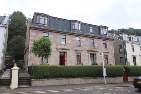 2 bedroom flat for sale - Albert Road, Gourock