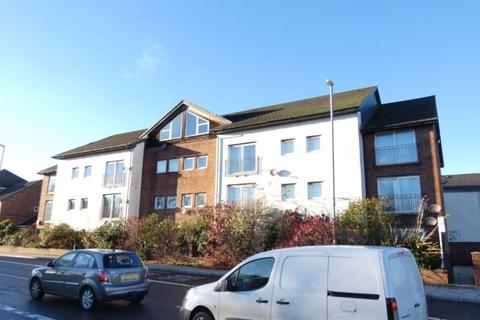 2 bedroom apartment - Appletree Court, Bensham Road, Gateshead