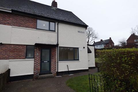 4 bedroom semi-detached house to rent - Birch Place, Esh Winning, Durham