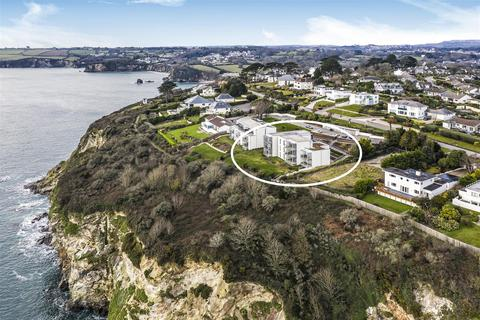 2 bedroom apartment for sale - Carlyon Bay