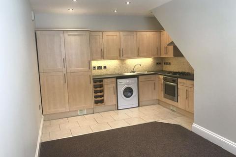 1 bedroom house to rent - Osbourne Street, Hull