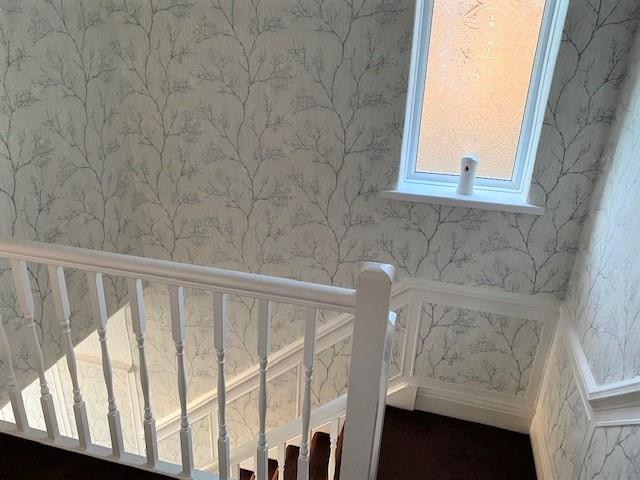 Jubilee Stairs.jpg