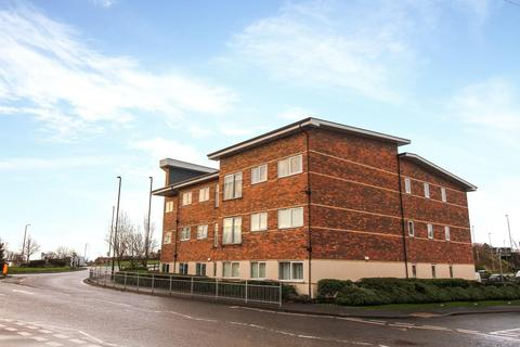 2 bedroom flat for sale - Mindrum Terrace, North Shields