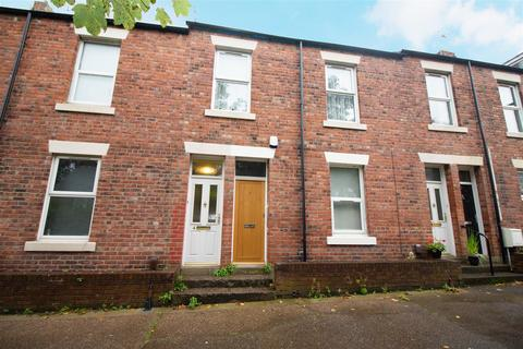 3 bedroom property to rent - Chippendale Place, Newcastle Upon Tyne