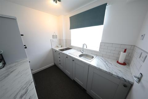 1 bedroom apartment for sale - St. Albans Mount, Hull
