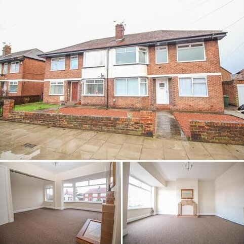 2 bedroom property to rent - Great North Road, Gosforth, Newcastle upon Tyne