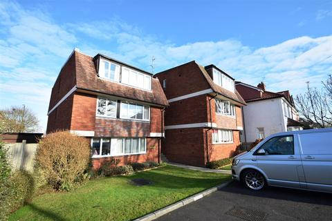 2 bedroom flat for sale - Henleaze, Bristol