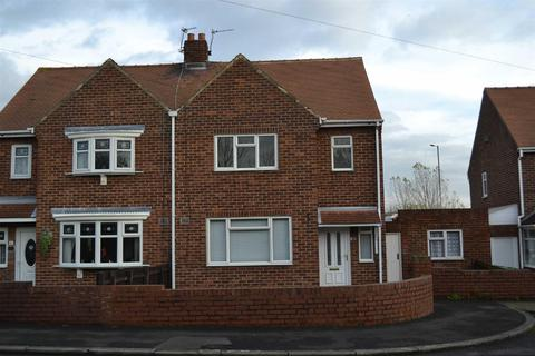 2 bedroom semi-detached house to rent - Rydal Mount, Sunderland