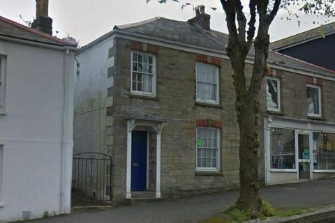 3 bedroom house - Killigrew Street, Falmouth