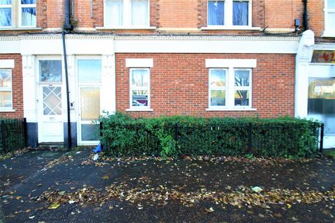 2 bedroom flat to rent - Station Road, Westcliff-On-Sea
