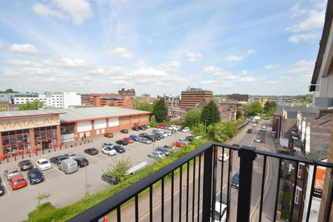 2 bedroom apartment for sale - Holly Street, Close to Town Centre