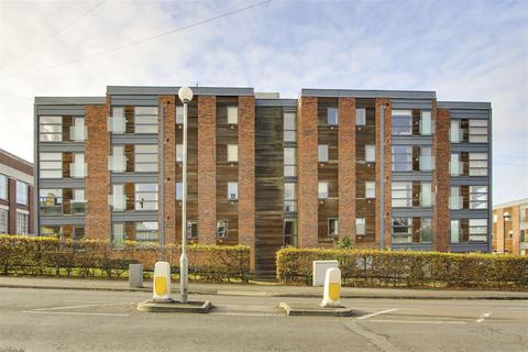 2 bedroom flat for sale - Binding Close, Carrington Point, Nottinghamshire, NG5 1RG