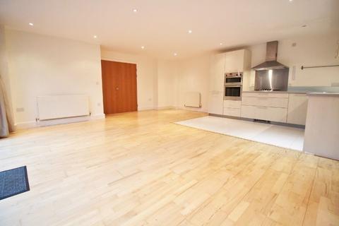 1 bedroom apartment - Clarendon Road, Sevenoaks TN13 1EU