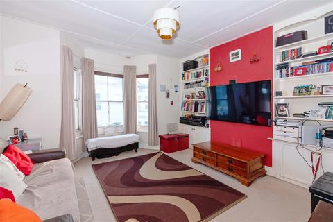 1 bedroom flat for sale - Clifton Road, Worthing