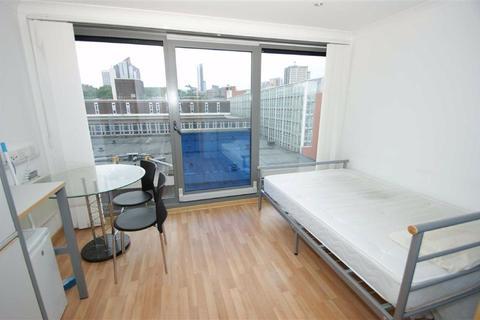 1 bedroom flat to rent - Citispace, Regent Street, LS2
