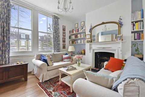 2 bedroom flat for sale - Hammersmith Grove, London W6